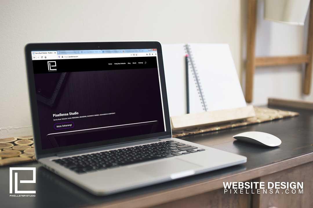 servis-buat-website-pixellensa-studio